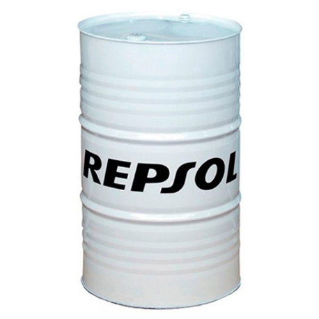 Масло моторное REPSOL DIESEL TURBO UHPD 10W40 (боч. 208л.)