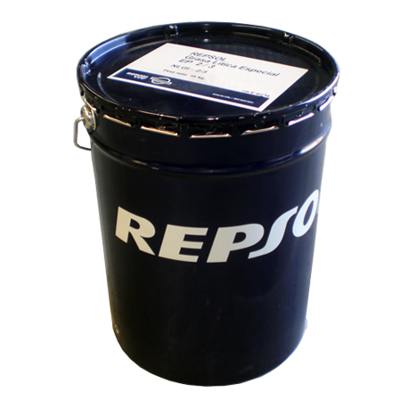 Смазка REPSOL Grasa Litica MP-2 (18 кг)